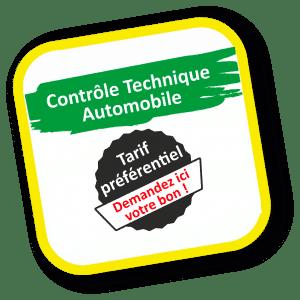 Bon_Controle_Technique